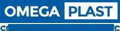 Logo Omegaplast Tubos e conexões em PVC